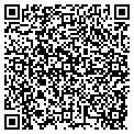QR code with Marvell Rural Water Assn contacts