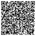 QR code with Turley Glynda Prints Inc contacts