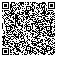 QR code with Dougs Grocery contacts