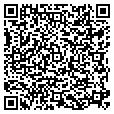 QR code with Gunsmoke Taxidermy contacts