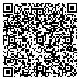 QR code with Axs Computing contacts