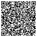 QR code with Seybold Associates' Inc contacts
