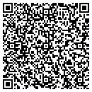 QR code with Wood Car Co & Farm Machinery contacts