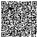 QR code with White River Levee Drainage Dst contacts