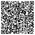 QR code with Newport Fertilize contacts