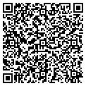 QR code with Ashcraft Freeman & Homan contacts