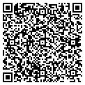 QR code with Care Pregnancy Resource Center contacts