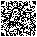 QR code with Chicken Place-East contacts