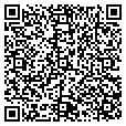 QR code with Sports Hall contacts