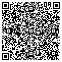 QR code with Rupert Baptist Parsonage contacts