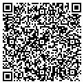 QR code with Proguard Security Inc contacts