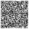 QR code with Pulmonary Management Group Inc contacts