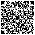 QR code with Automated Control Systems Inc contacts