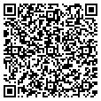 QR code with Top Video contacts