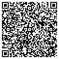 QR code with Butchers Shop The contacts