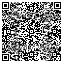 QR code with Northeast Arkansas Educational contacts