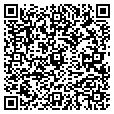 QR code with Acqua Pressure contacts
