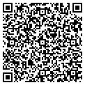 QR code with Rehabcare Group Southwest contacts