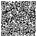 QR code with Arkansas Appraisal Service contacts