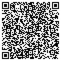 QR code with Toney Realty Co contacts