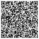 QR code with Eagle River Primary Care Clnc contacts