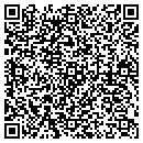 QR code with Tucker Classic Limousine Service contacts