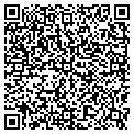 QR code with Faith Presbyterian Church contacts