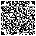 QR code with Custom Dock Builders contacts