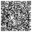 QR code with R & E Supply Co contacts