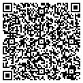 QR code with Harris & Associates Inc contacts