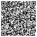 QR code with Ronald E Bumpass contacts