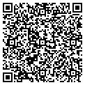 QR code with Mid-South Service & Supply contacts