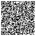 QR code with Quality Wiring Co Inc contacts