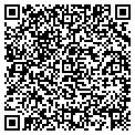 QR code with Southern Comfort Air Systems contacts