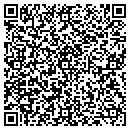 QR code with Classic Construction of The PLM Bc contacts