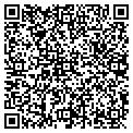 QR code with Homer Real Estate Assoc contacts