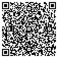 QR code with Chiefs Bar contacts