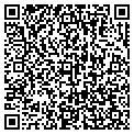 QR code with Southern Co North Little Rock contacts
