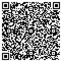 QR code with Industrial Mechanical contacts