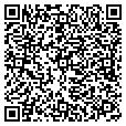 QR code with Rosalie House contacts
