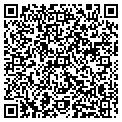 QR code with New Wave Beauty Salon contacts