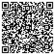 QR code with Poultry Farm contacts