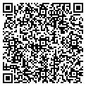 QR code with Marshall Agency contacts