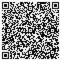 QR code with Apex Communications contacts