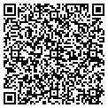 QR code with Nome Veterinary Hospital contacts