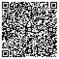 QR code with A JS Carpet Cleaners contacts
