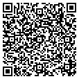 QR code with Wilson's Lock & Key contacts