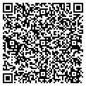 QR code with Terry's Family Hair Care contacts