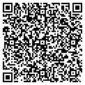 QR code with Promarc Carpet Care contacts