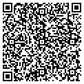 QR code with Garland County Baptist Assn contacts